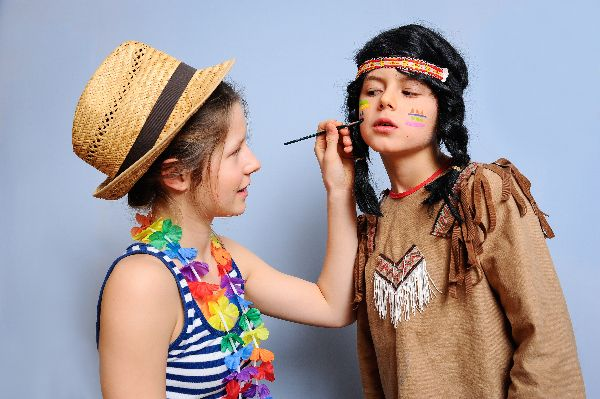 Atelier_maquillage_enfant